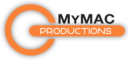 cropped-MMP-logo-orange-square-thick.png